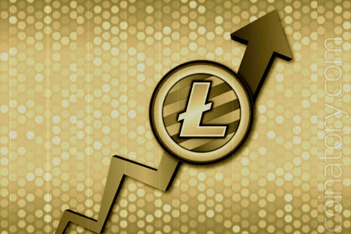 Experts: Litecoin to grow soon