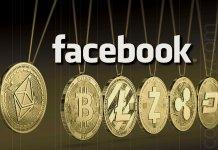 Facebook will allow advertising cryptocurrency, but not ICO