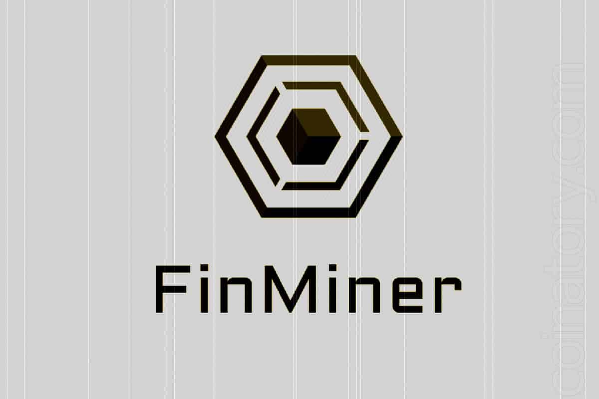 FinMiner became the fastest mining program on Linux