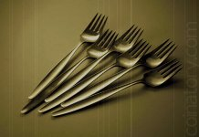 Forking June! Six upcoming hard forks