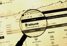 Hacking of the Bithumb Exchange will entail a tightening of regulation