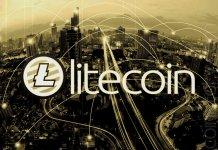 Is it worth it to invest. Litecoin price fell below $ 120