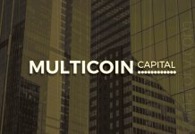 "Multicoin Capital: EOS and Ethereum are the best, Litecoin has ""no reason to exist,"" and XRP is a security"