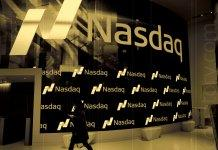 Nasdaq has created a blockchain platform for rapid coverage of margin calls