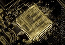 """Quantum computer """"not deadly"""" for bitcoin"""