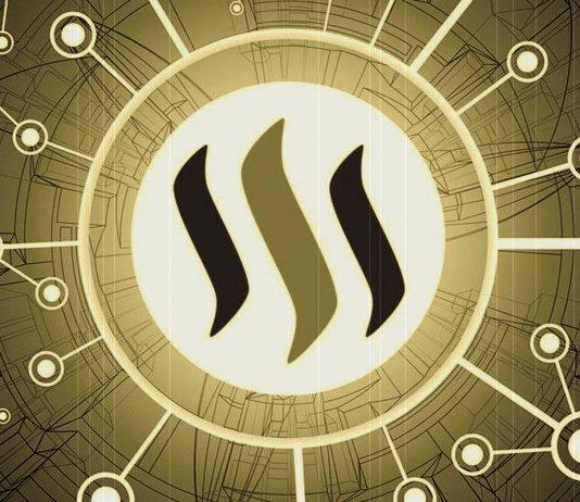 Steemit - Bridging The Gap Between Social Media and Blockchain Technology