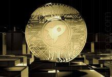 Stellar plans to buy Chain for $500 million