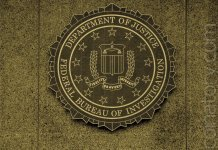 The American FBI crashed cryptos' prices down