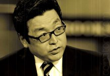 Tom Lee confirms his forecast on Bitcoin