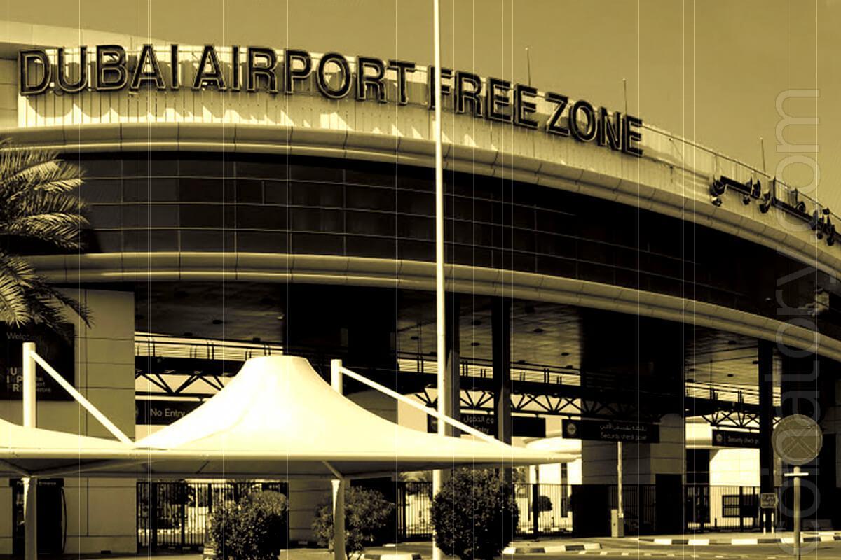 UAE works on a B2B-based platform for free trade zones