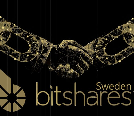What is Bitshares? A Decentralized Exchange