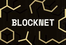 What is Blocknet? The Internet of Blockchain