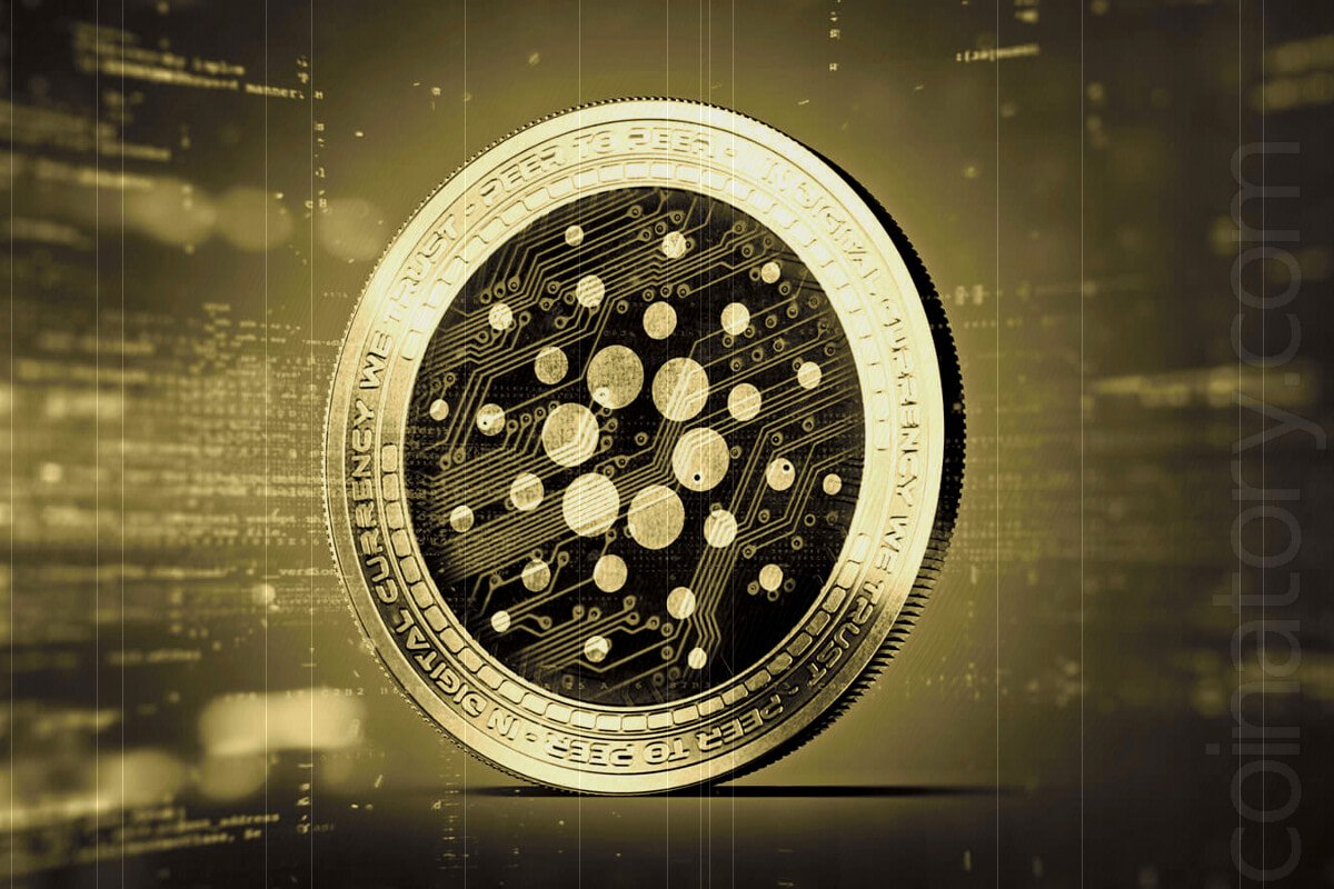 What is Cardano (ADA)?
