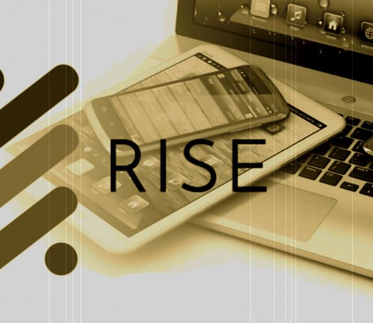 What is Rise Coin (RISE)?