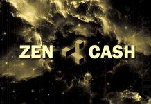 What is Zencash (Zen)? A Guide for Beginners
