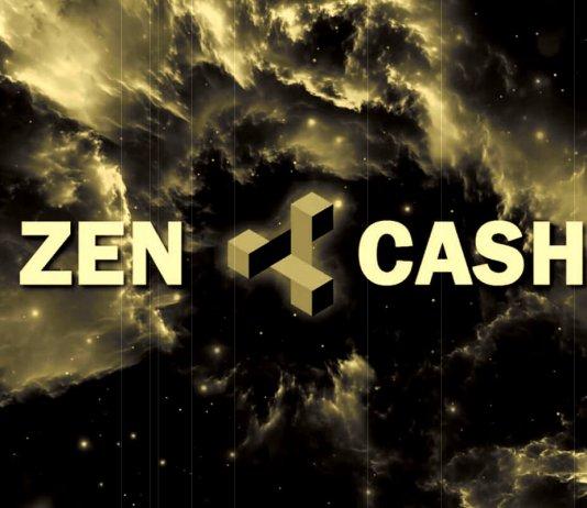 What is Zencash (Zen)? A Guide for Beginners