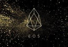 Why do many criticize EOS?Why do many criticize EOS?Why do many criticize EOS?