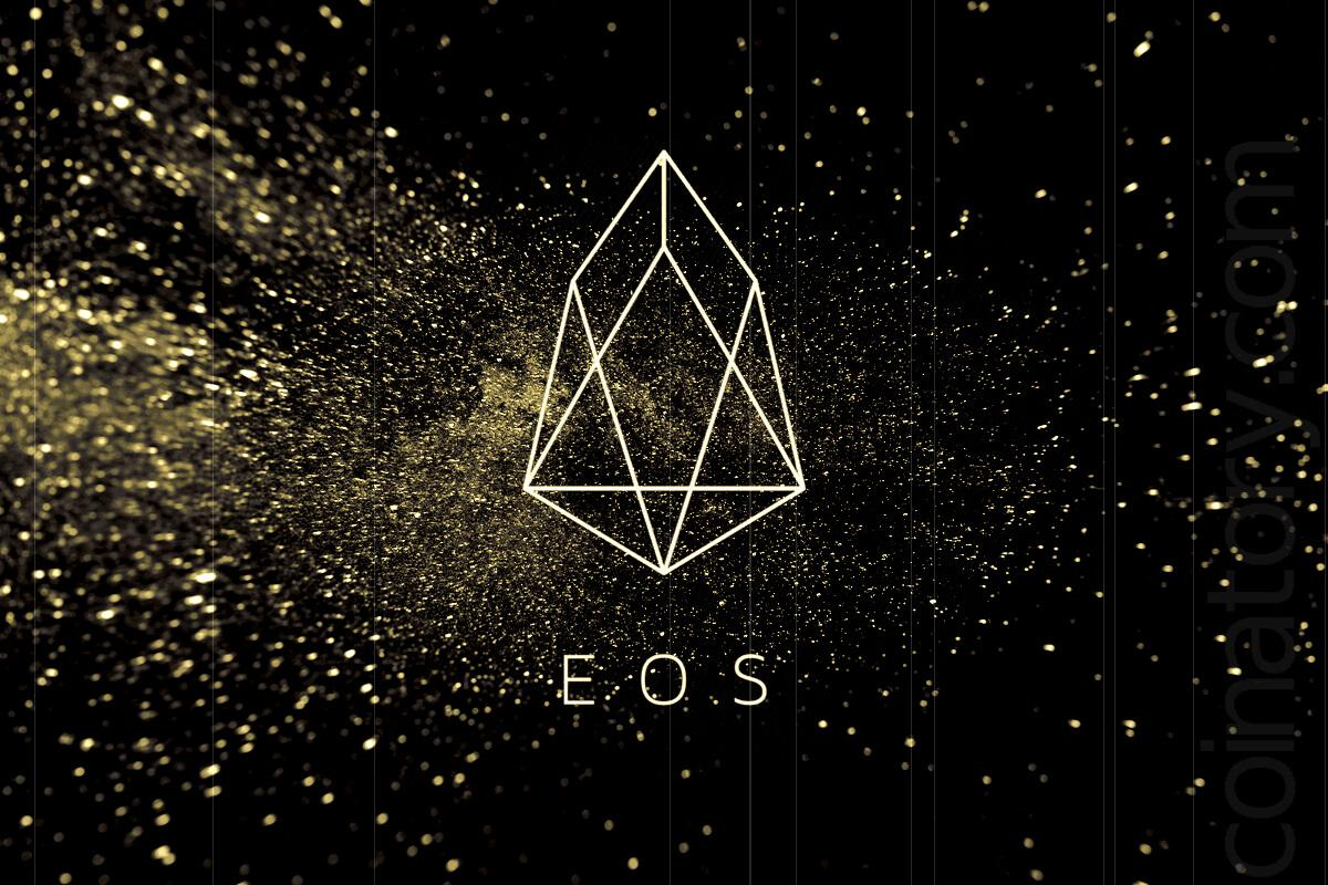 Why do many criticize EOS?Why do many criticize EOS?Why do many criticize EOS?