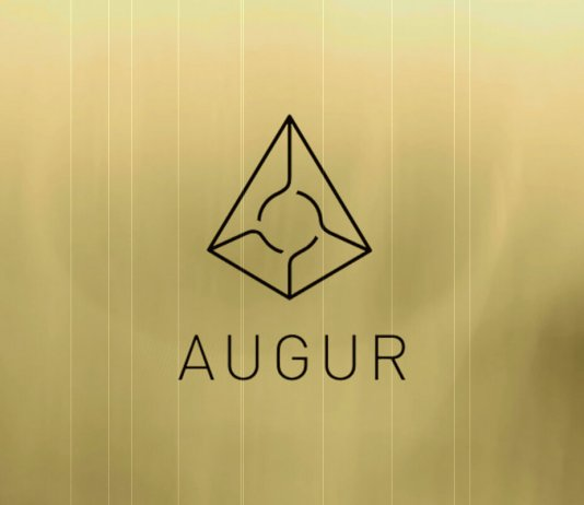 Augur, the blockchain-totalizator, started paying money to players