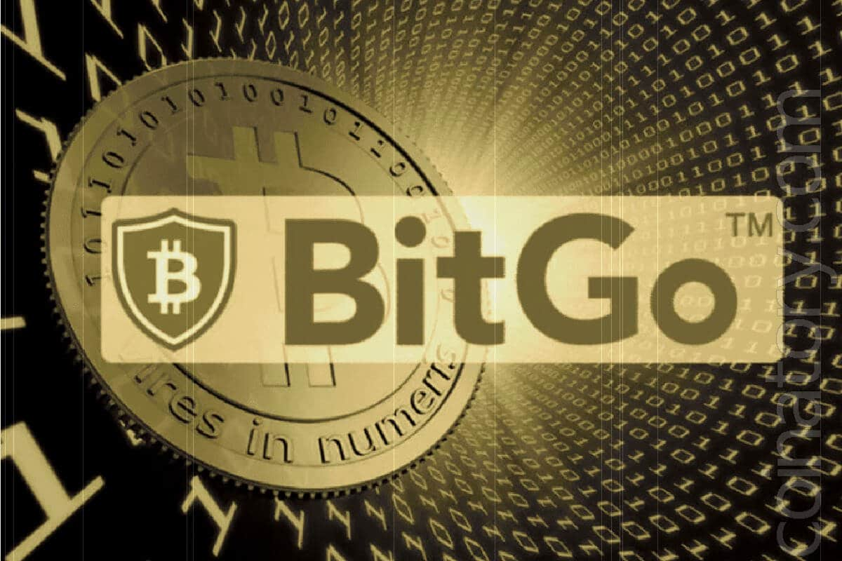 BitGo will add support for 57 Ethereum tokens