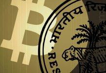 India partially legalizes cryptocurrencies