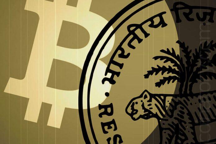 India partially legalizes cryptocurrencies