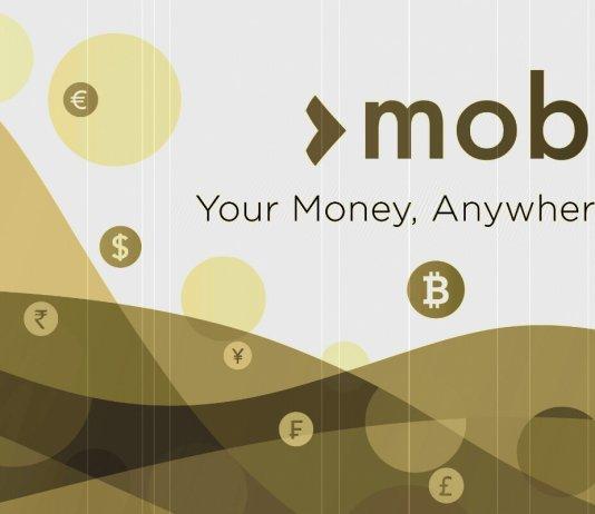 Mobi wallet supports Monero