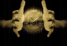 Monero XMR Protocol has been tested