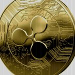 Ripple plans to dislodge bitcoin with the help of the Indian market