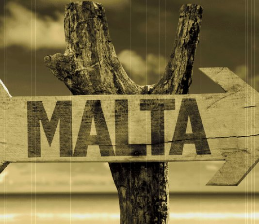 The Government of Malta is developing a legal framework for cryptocurrency companies