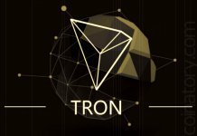 What is Tron (TRX)? A Beginner's Guide