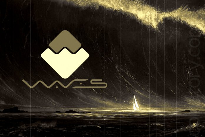 What is Waves Platform (WAVES)?