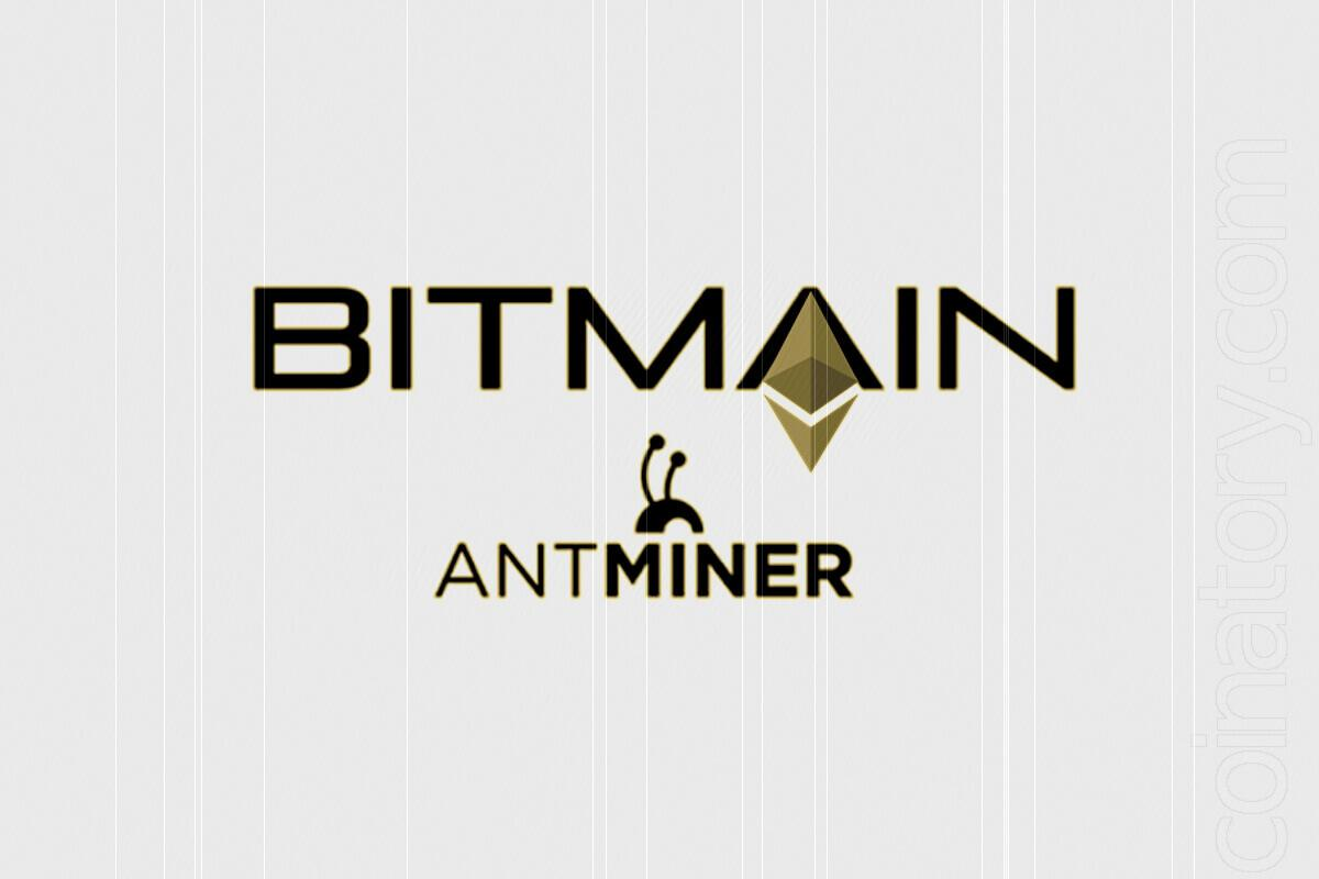 Antminer S9j by Bitmain released
