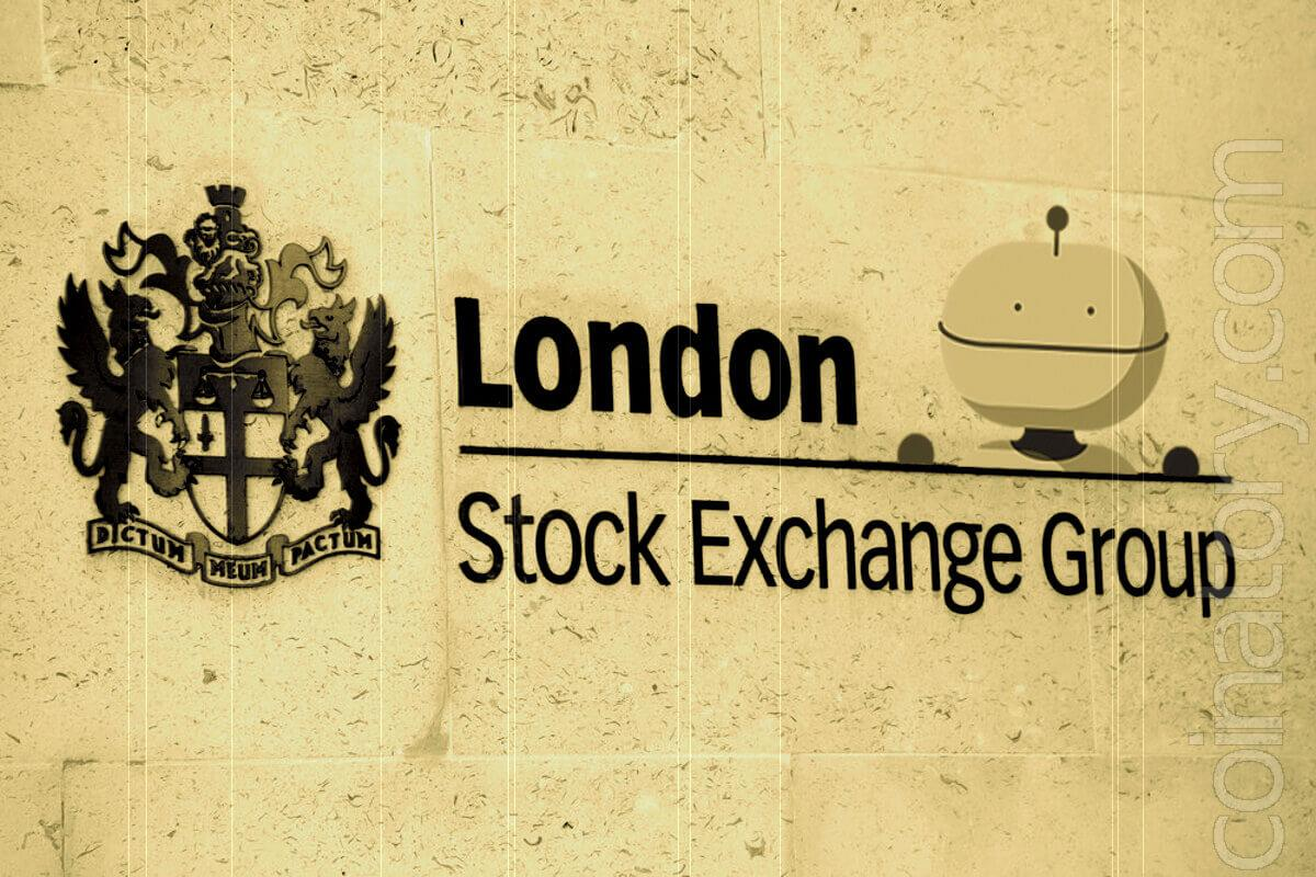 Argo Mining Mining Company conducted a successful IPO in London