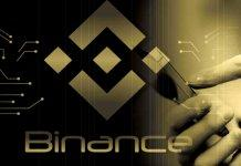 Binance: We don't list shitcoins
