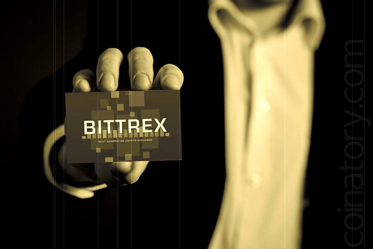 Bittrex: ETC and XRP to fiat USD trading. Analysis