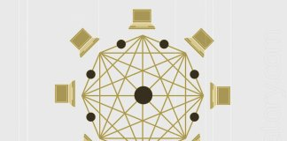 Blockchain and distributed ledger technology - the difference