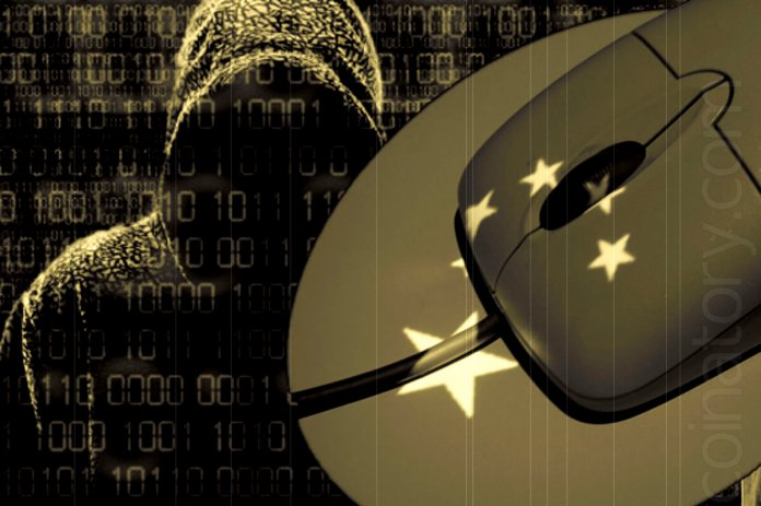 Chinese police arrested the suspects in the theft of the cryptocurrency for 600 million yuan