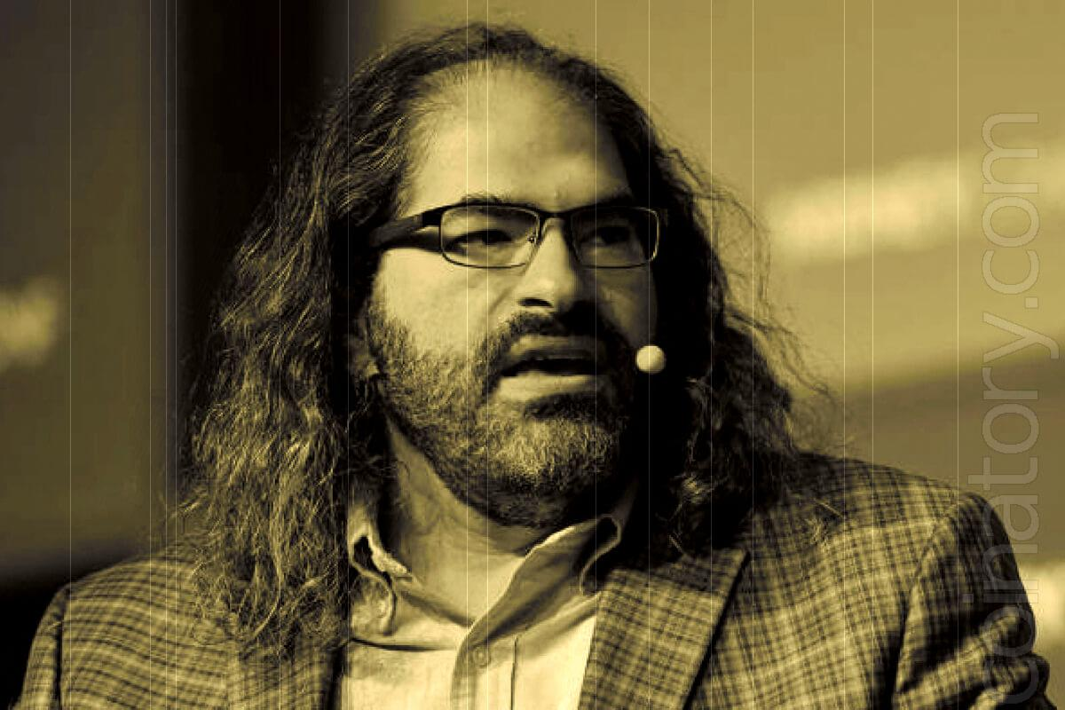 David Schwartz: Ripple is more decentralized than bitcoin and Ethereum