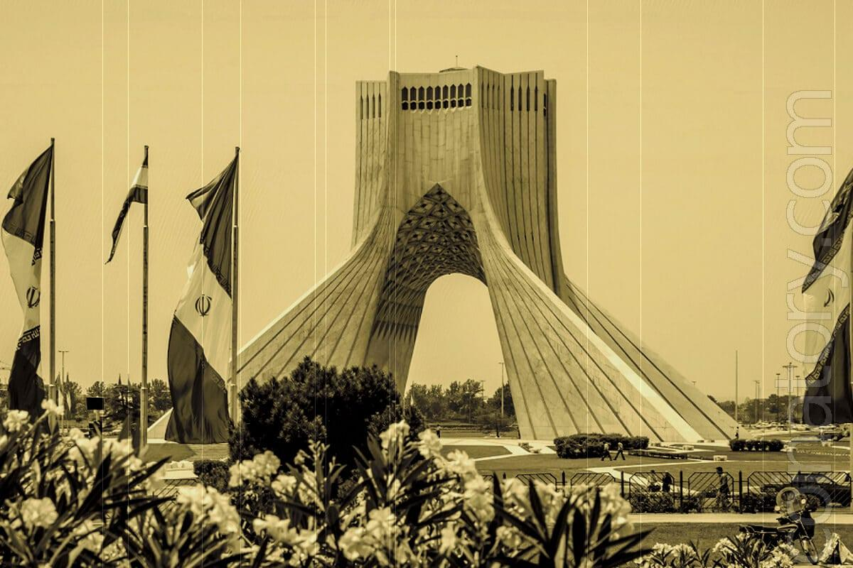 Iran is 100% ready to launch its own cryptocurrency