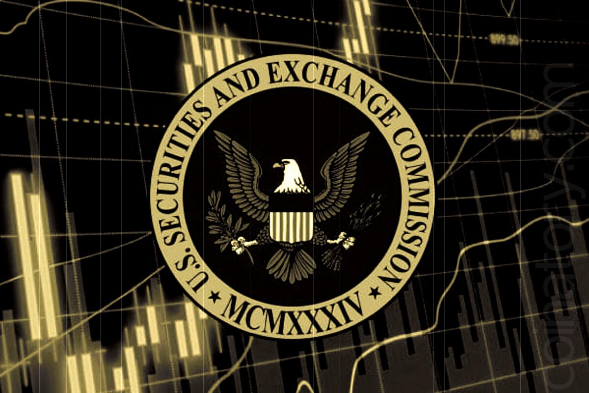 SEC will consider a decision to reject Bitcoin