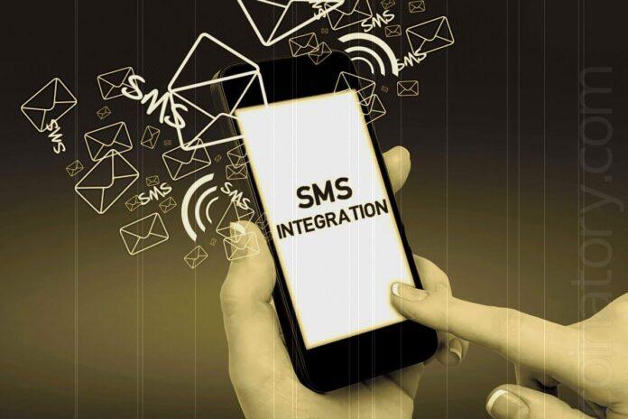Send Litecoin by SMS: Zulu Republic Project