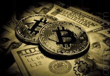 Surprise for crypto lovers: $ 10,000 per bitcoin by the end of the year