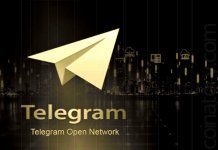 Telegram can defend the right to issue a Gram token