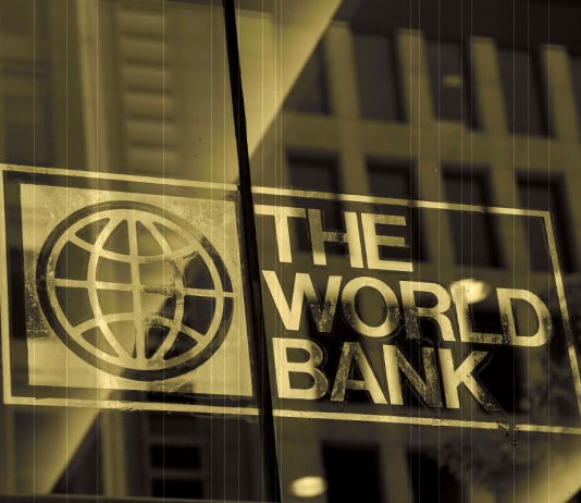 The World Bank to issue first blockchain bonds