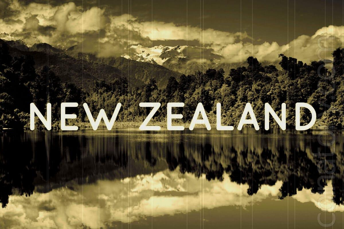 buy cryptocurrency in new zealand