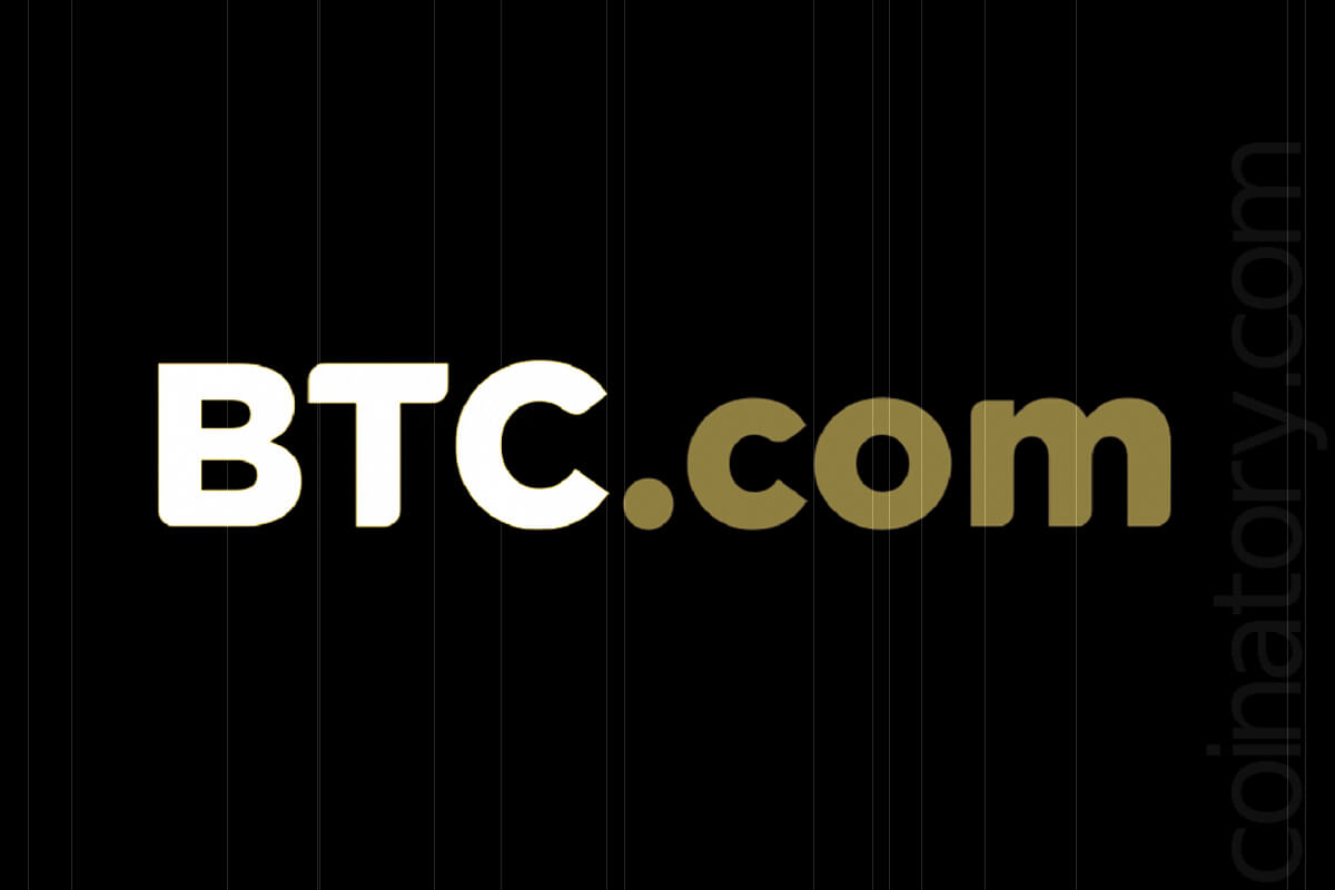 The largest bitcoin-pool BTC.com will mine Ethereum and Ethereum Classic