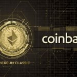 The recent story with Ethereum Classic