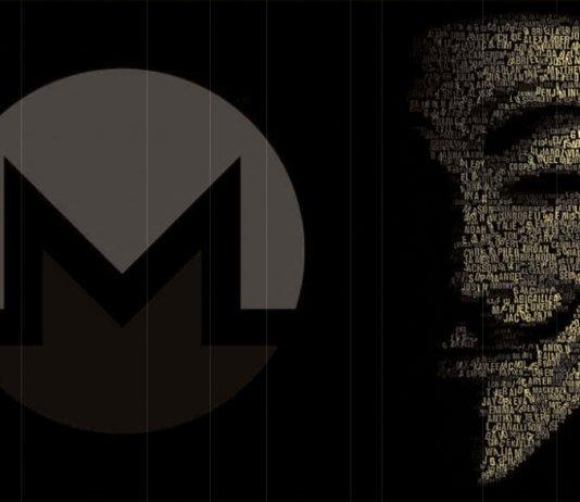 Vulnerabilities identified and fixed in Monero code