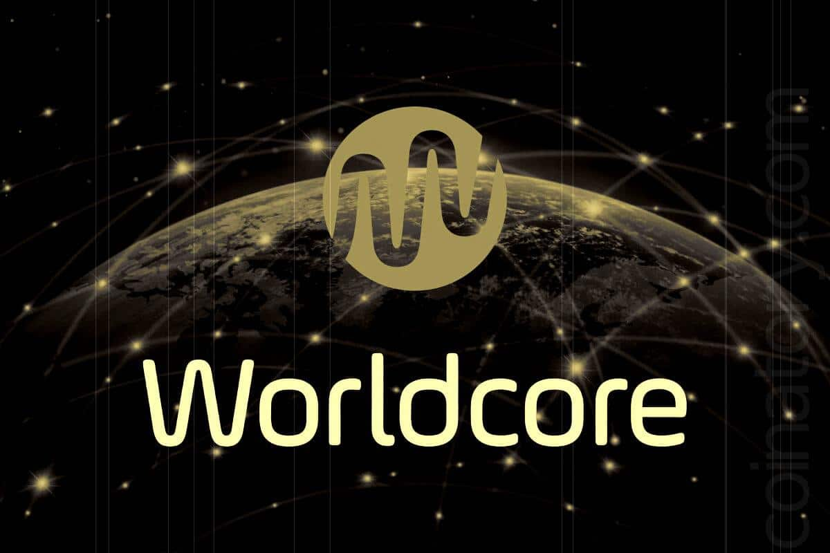 Worldcore.trade: bitcoin is not the currency of hackers